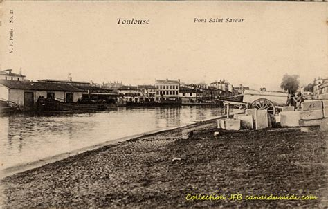 cing cuisine port sauveur toulouse 28 images panoramio photo of