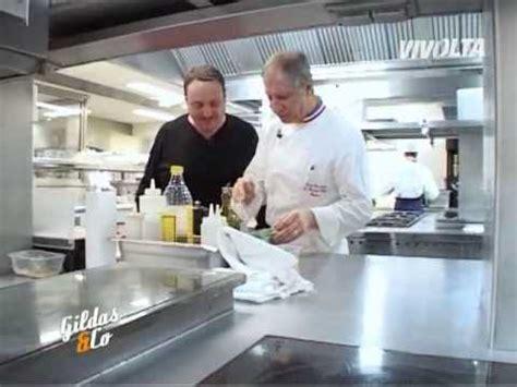 vivolta cuisine de foie gras recettes de cuisine en vidéo