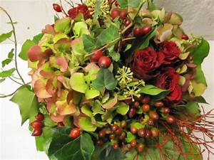 Blumen Im November : herbst blumen pflanzen deko artikel bl mchen floristik versand ~ Lizthompson.info Haus und Dekorationen