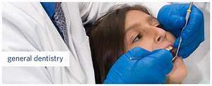 Dentists  Pediatric Dentists In Palm Coast Fl