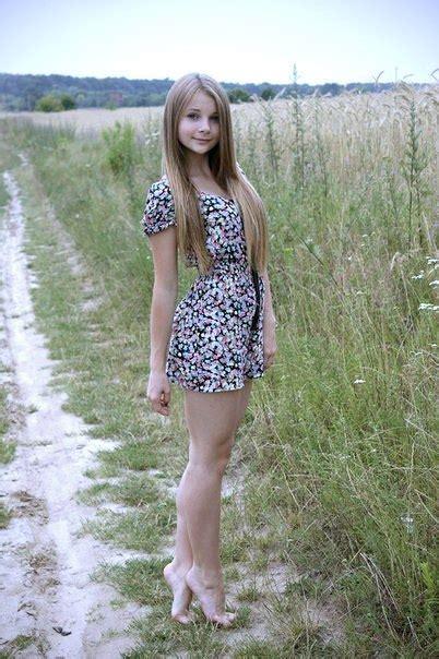 russian teen bbs lesbian breast