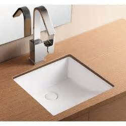small undermount bathroom sink myideasbedroom com