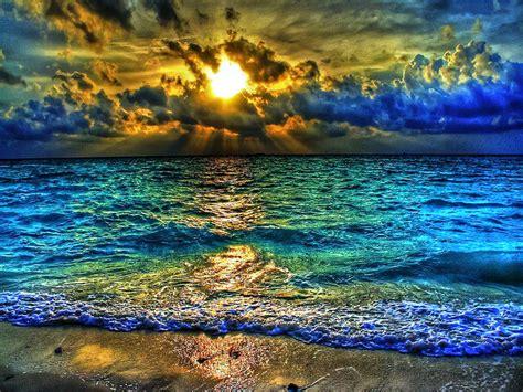 Beautiful Sceneries Of Nature With Quotes Quotesgram
