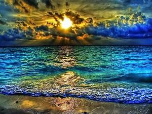 Beautiful Sceneries Of Nature With Quotes. QuotesGram