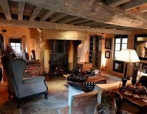 chambre de commerce normandie la ère de basse normandie deuxième quot maison préférée