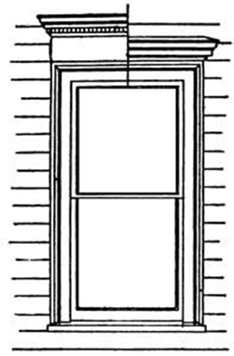 Double Hung Windows | Double Hung Window Styles