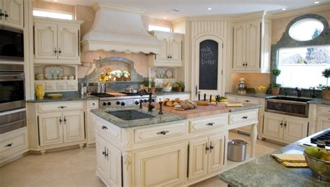 kitchen vanities with sink 32 best images about corner stove on stove in 6377