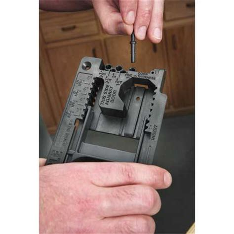 porter cable hinge template porter cable product details for door hinge template model 59370