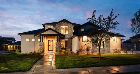 custom house builder what to when choosing builders of custom homes
