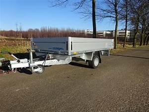 Wm Meyer Kipper : wm meyer hlnk 1527 151 10 gg 1500 kg 271x151x33 cm ~ Kayakingforconservation.com Haus und Dekorationen