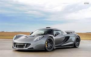 Le Glinche Automobile : les voitures les plus puissantes au monde blog actu auto du mandataire auto glinche automobiles ~ Gottalentnigeria.com Avis de Voitures