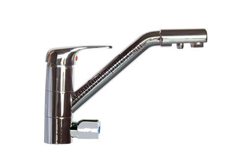 robinet pour osmoseur cuisine webopure achat vente de robinet pour osmoseur 3 voies webopure