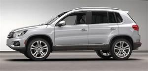 Volkswagen Tiguan Carat : 2017 volkswagen tiguan vw performance review 2017 2018 best cars reviews ~ Gottalentnigeria.com Avis de Voitures