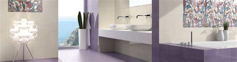 chambre de metier 94 carrelage sanitaire robinetterie salle de bains frazzi