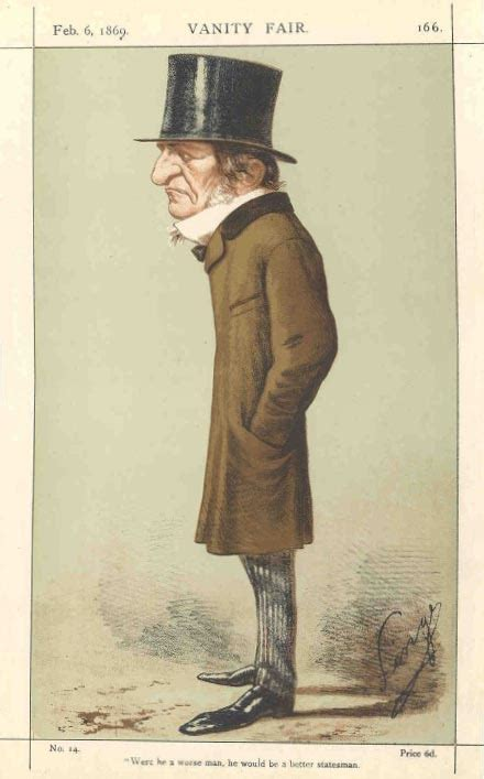 Wiki Vanity Fair by List Of Vanity Fair Caricatures All Wikimedia Commons