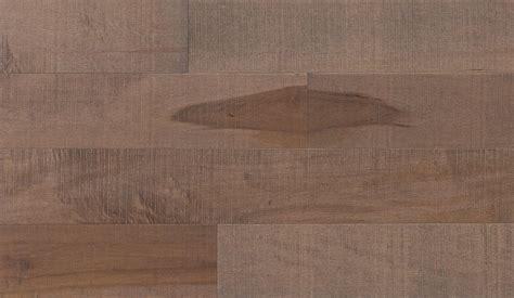 mercier wood flooring retailers mercier wood flooring nature world attraction series