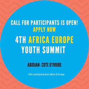 Exciting opportunity alert! Want to... - European Youth ...