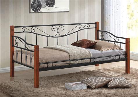 JAUNUMS - Vienguļama gulta... - tagad pieejams - http ...