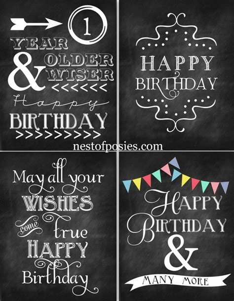 37 Birthday Printables & Cakes And A Giveaway!  Yellow. Resume With Photo Samples Template. Profit And Loss Financial Statement Template. Tax Preparer Cover Letter Template. Quality Manual Template. Quiz Show Template Powerpoint Template. Self Employed Resume Template. Return Receipt Form Ysgaf. Book Layout Templates Indesign