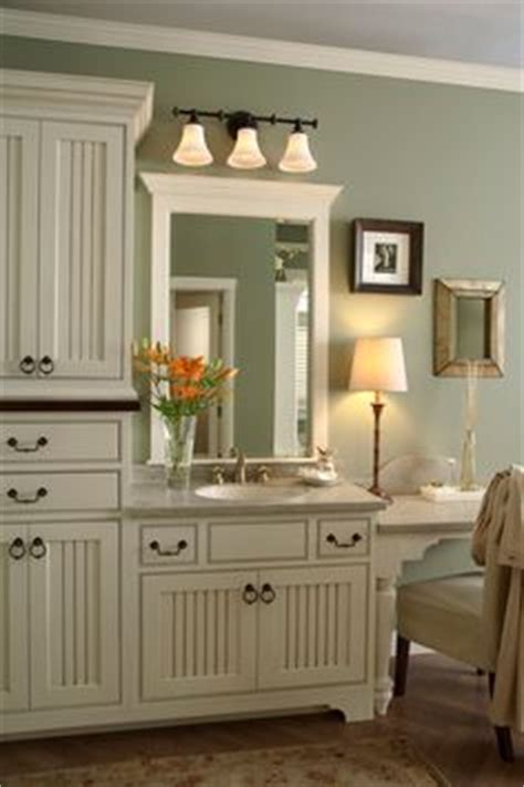 mint kitchen cabinets bathrooms bedrooms and dressing areas on bath 4149