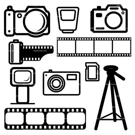 11388 school photographer clipart school photographer clipart silhouette grapher clip at