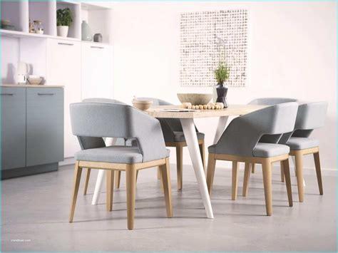 table et chaise salle a manger chaise de table manger table salle a manger beige trendmetr