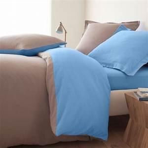 linge de maison professionnel 28 images les premiers With tapis peau de vache avec canapé lit 2 places maison du monde