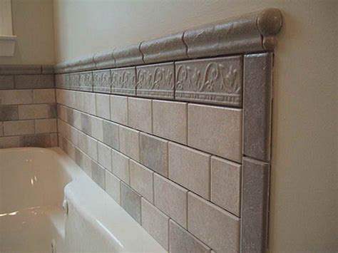 tile designs for bathroom walls bathroom bath wall tile designs with porcelain material