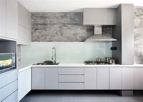 The  Most Popular  Ee  Kitchen Ee   Layouts Squarerooms