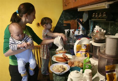 dinners to cook the problem with home cooked meals vox