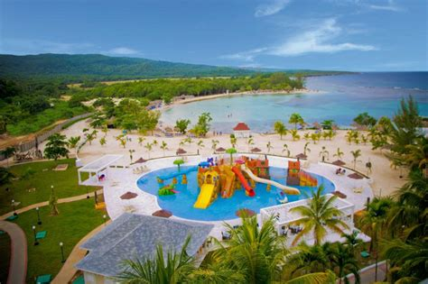grand bahia principe jamaica cheap vacations packages