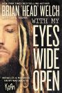 eyes wide open miracles  mistakes