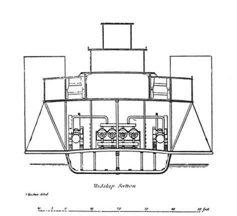 Steamboat Diagram fulton steamboat engine diagram imageresizertool