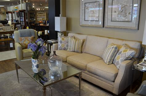 by design furniture nc living room furniture carolina xplrvr 8023
