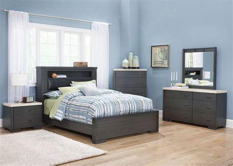Best Bedroom Store by Room Store Bedroom Sets Southwestern Bedroom Furniture