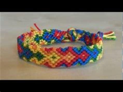 Bracelet Brésilien Tapisserie by Bracelet Br 233 Silien Patron Serpent