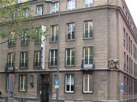 Eldehaus  Museum Für Archäologie & Geschichte In Köln
