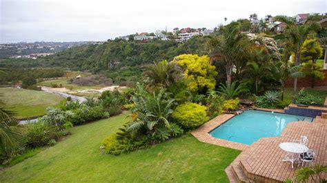 riverbend guest house  beacon bay east london