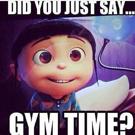 gym time pictures   images
