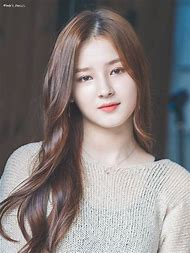 Best Nancy Momoland Ideas And Images On Bing Find What You Ll Love