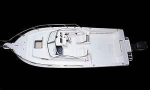 Any Thoughts On 1999 Sea Pro 235 Wa
