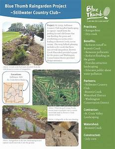 Stillwater CC fact sheet_Page_1 | THE SIMPLE OUTDOORS