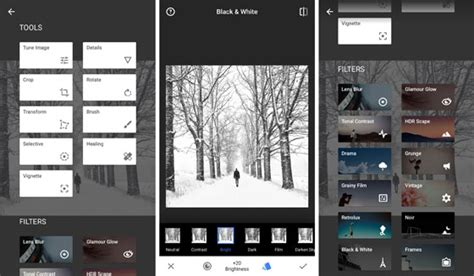 iphone editing the 10 best photo editing apps for iphone 2016 edition