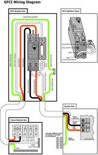 220 Tub Wiring Diagram by Tub Pre Delivery Guide Pelican Tub Store