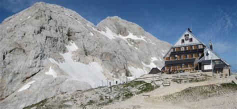 fotogalerie tourfotos fotos zur klettersteig