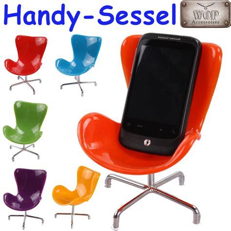 handystaender handyhalter fauteuil pratique t 233 l 233 phone