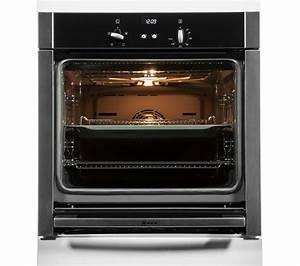 Buy Neff B44s32n5gb Slide  U0026 Hide Electric Oven