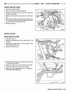 Dodge Ram Truck Series 1500 2500 3500 Service Manual Pdf