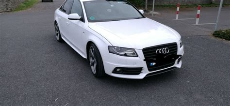 small engine service manuals 2011 audi a4 regenerative braking 2011 audi a4 s line for sale in dundalk louth from stephenl94