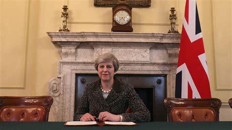 robert patman  brexit fairytale